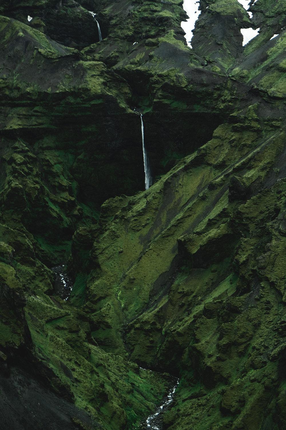 aerial6.jpg