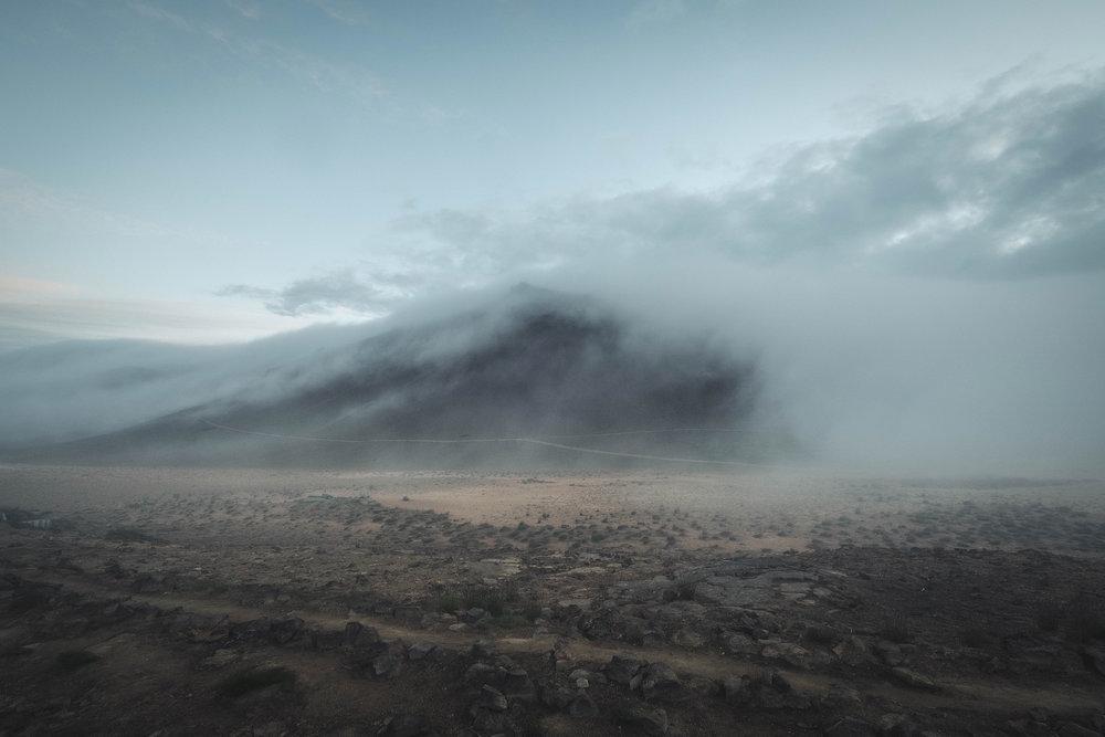 Geothermal8.jpg