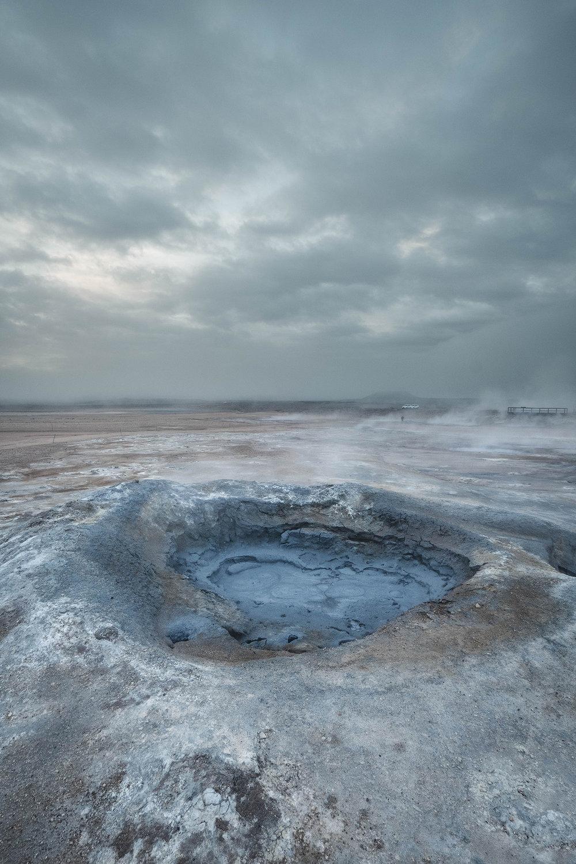 Geothermal15.jpg