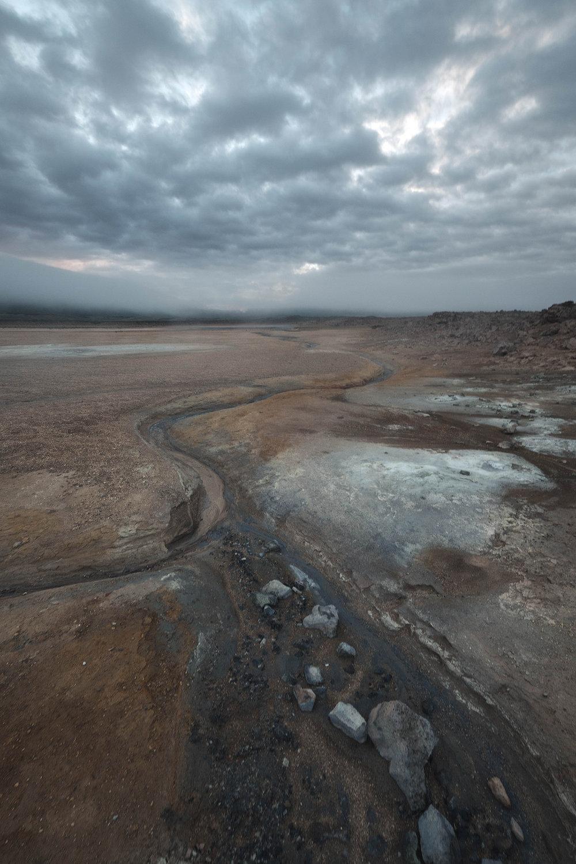 Geothermal16.jpg