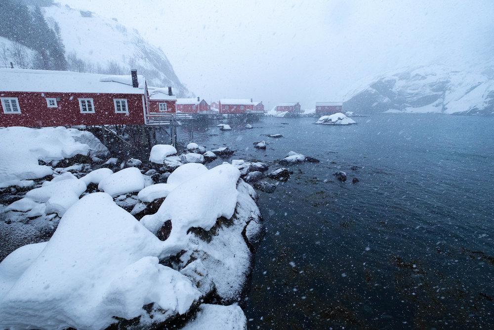 norsfjord.jpg