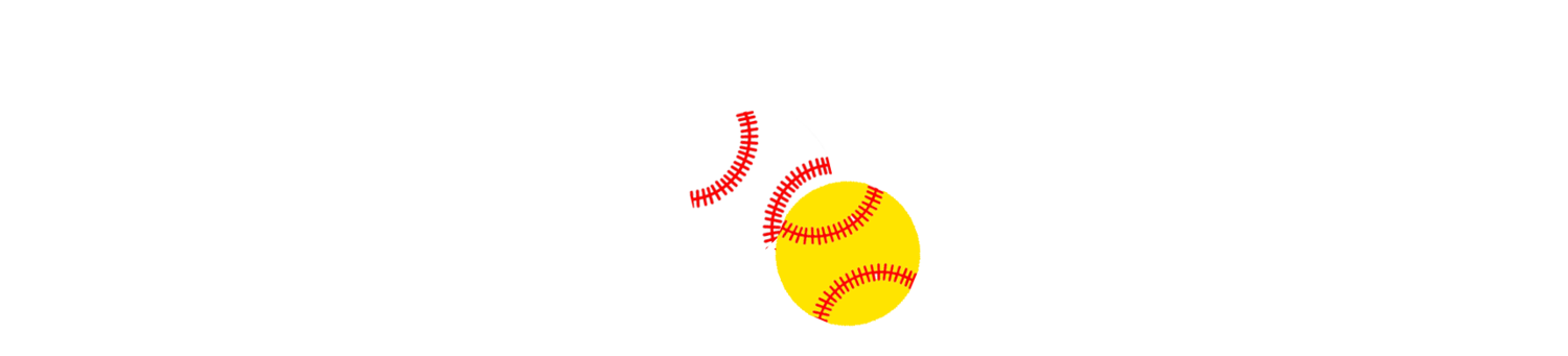 Town of Hoosick Youth Baseball & Softball