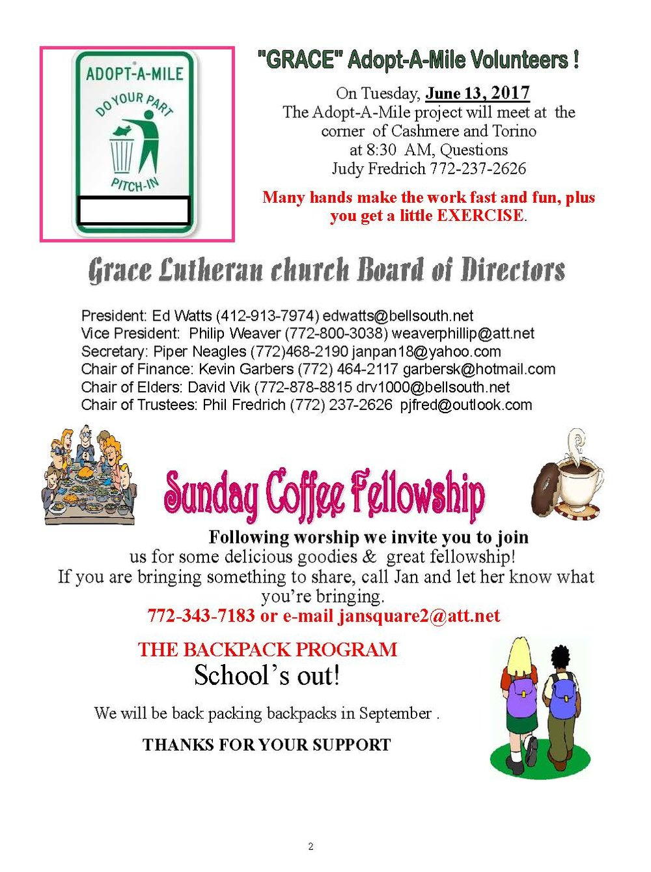 Grace News JUNE 2017_Page_7.jpg