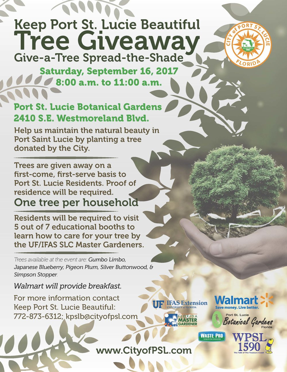 FLYER-GiveaTree.jpg