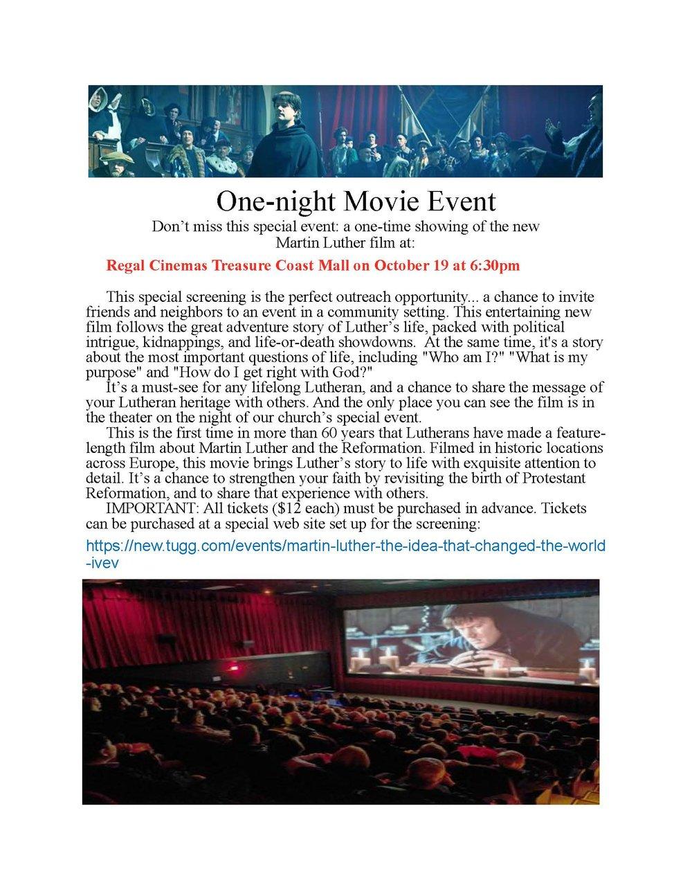 Grace News SEPT 2017 C1pub_Page_03.jpg