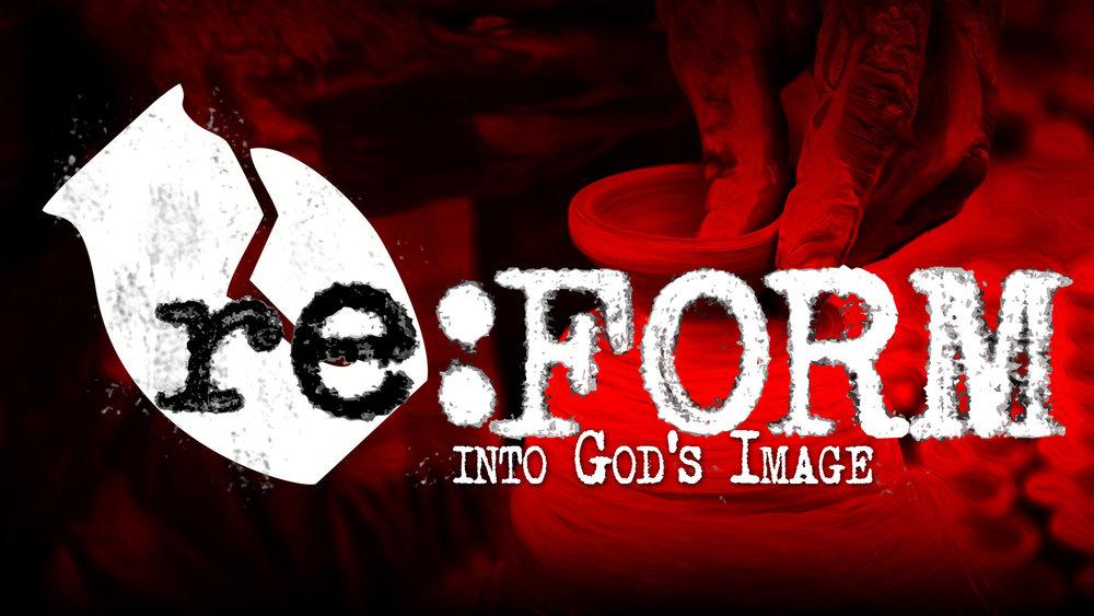 Reform logo color.jpg