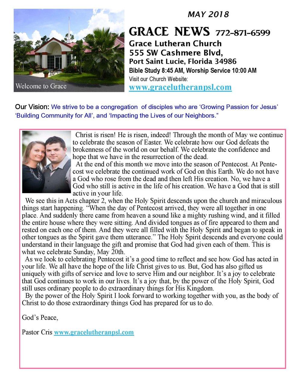 Grace News Ltr May 2018 pub (1)_Page_01.jpg