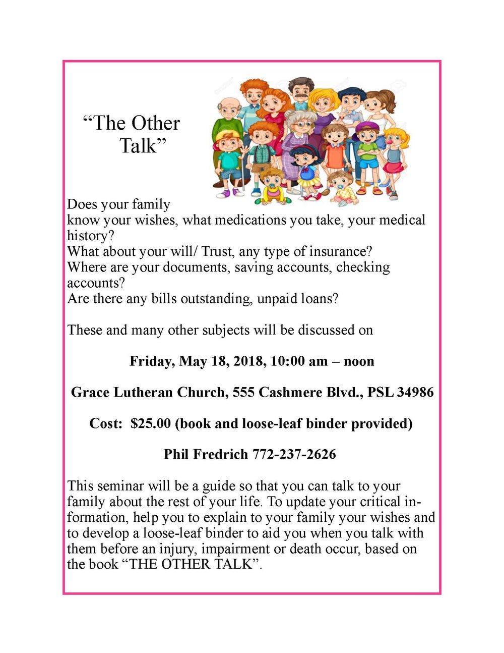 Grace News Ltr May 2018 pub (1)_Page_06.jpg