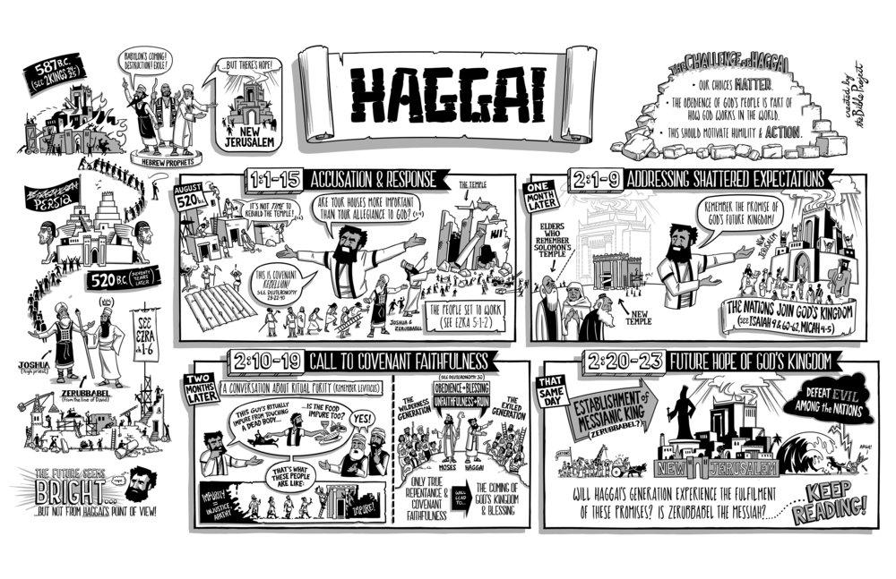 38-Haggai-FNL (1).jpg