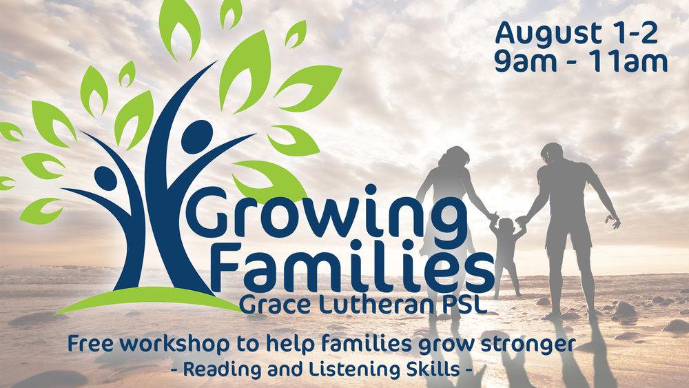 Growing families screen ad.jpg