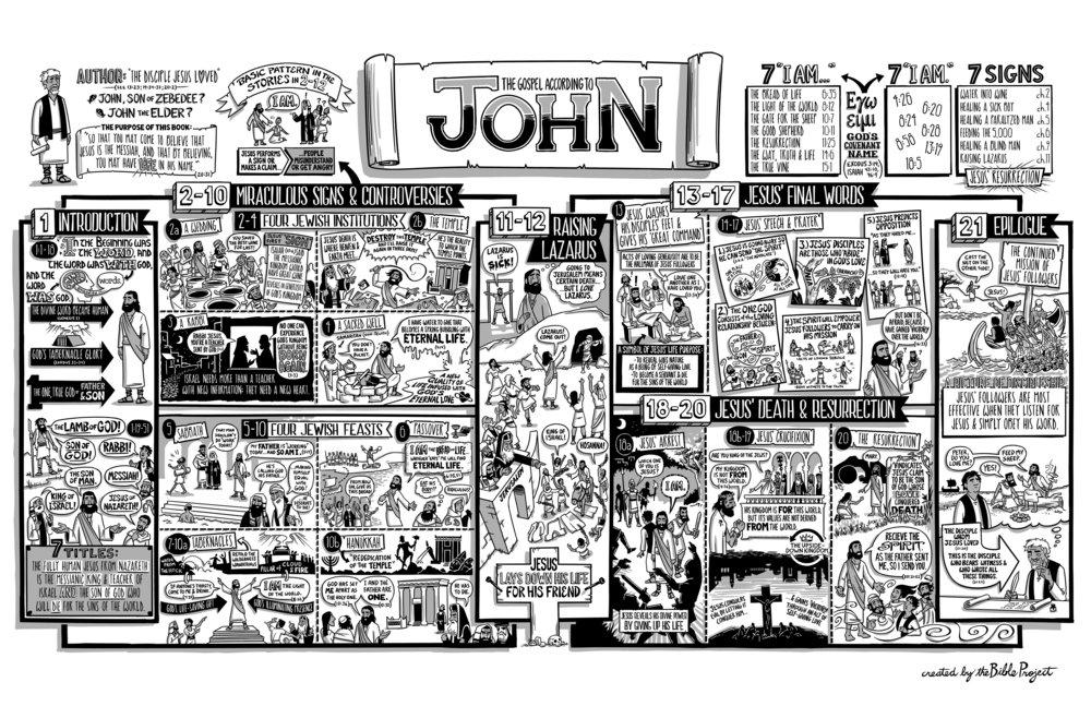 45-46-John-FNL.jpg