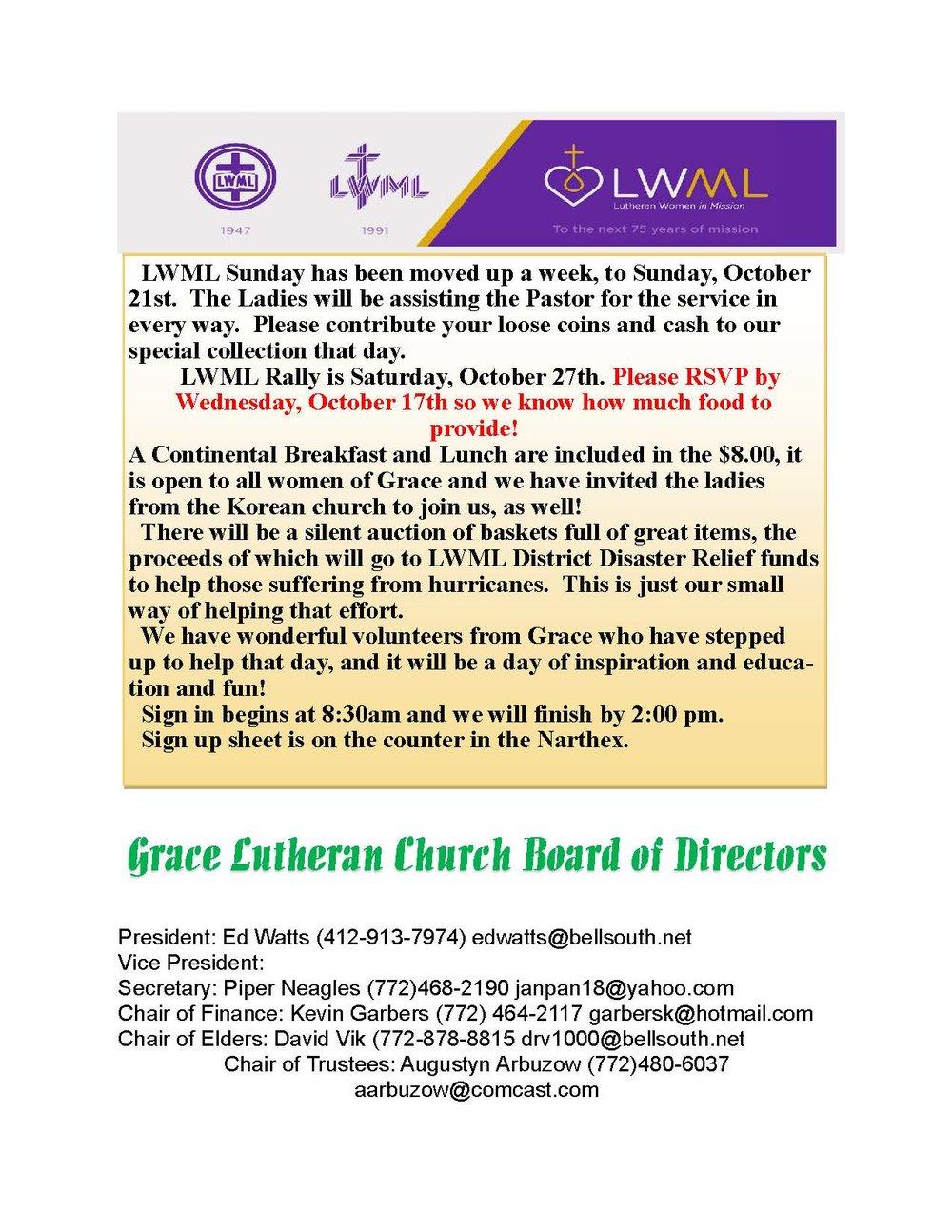 Grace News Ltr OCT 2018_Page_03.jpg
