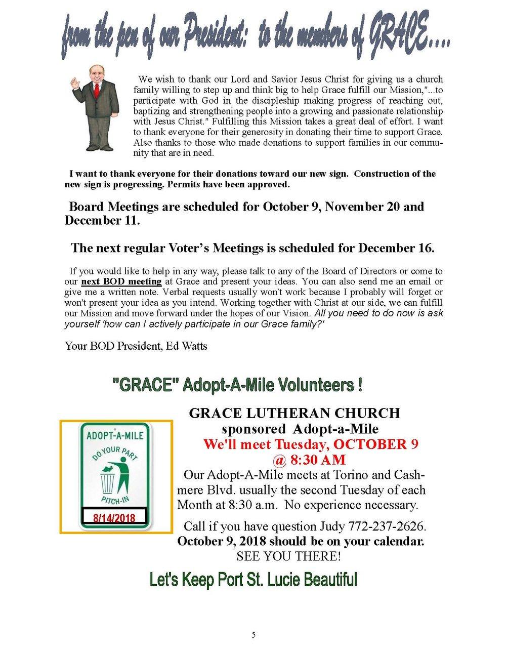 Grace News Ltr OCT 2018_Page_04.jpg