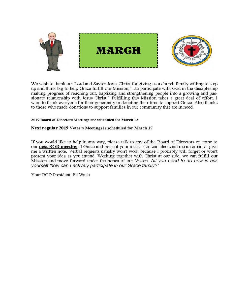 Feb Mar 2019 Grace News Print_Page_05.jpg