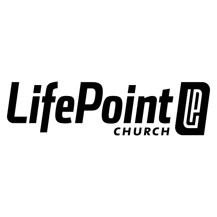 lifepoint-01.png