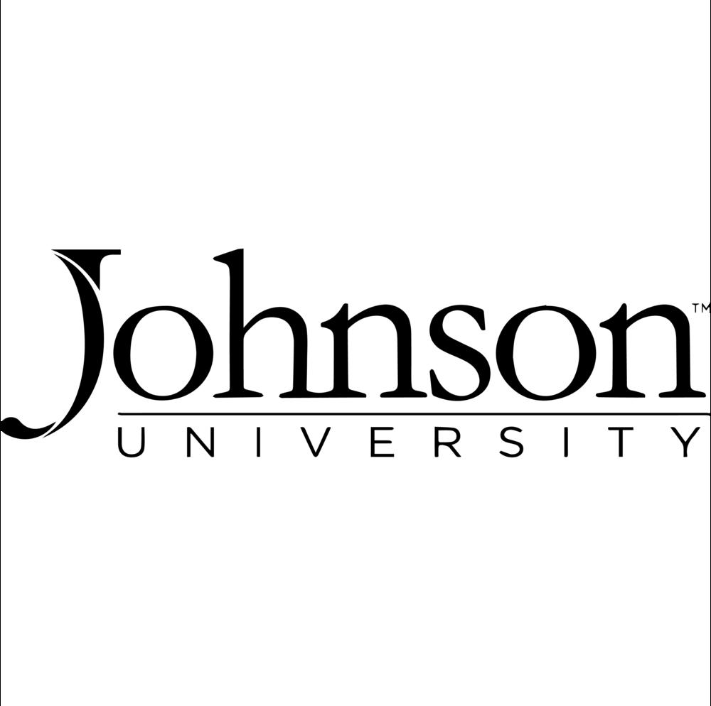 Johnson U.png