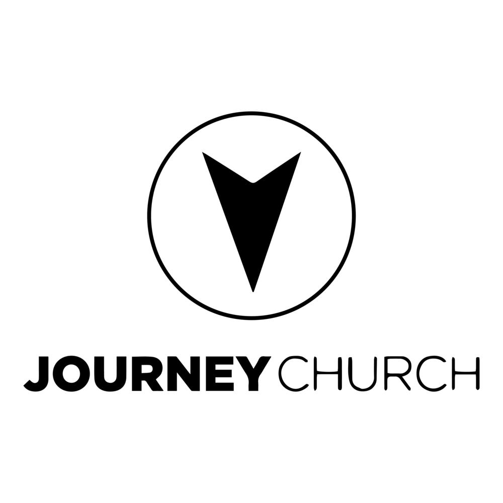 JRNY Church.png