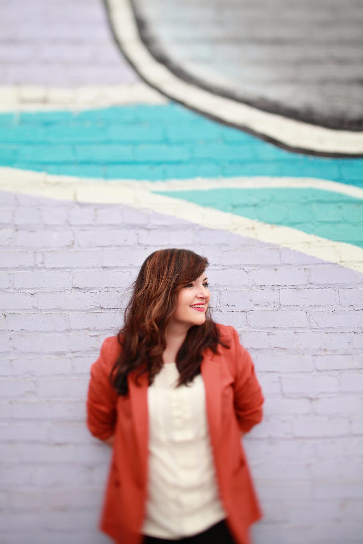 Marica Headshots-0045.jpg