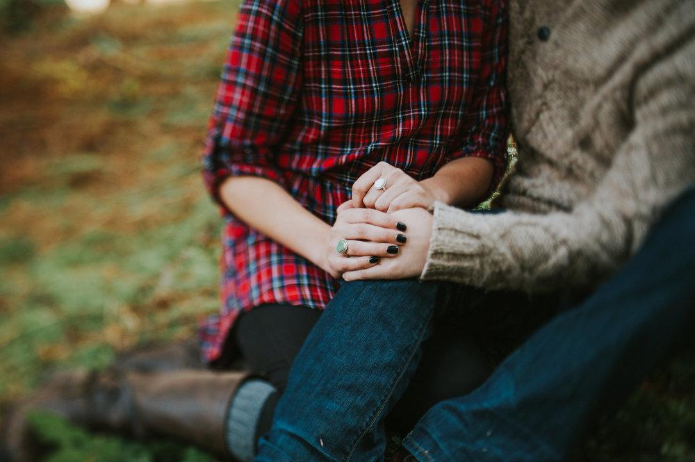 bearlake-idahophotographer-utahphotographer-engagementphotographer--11.jpg