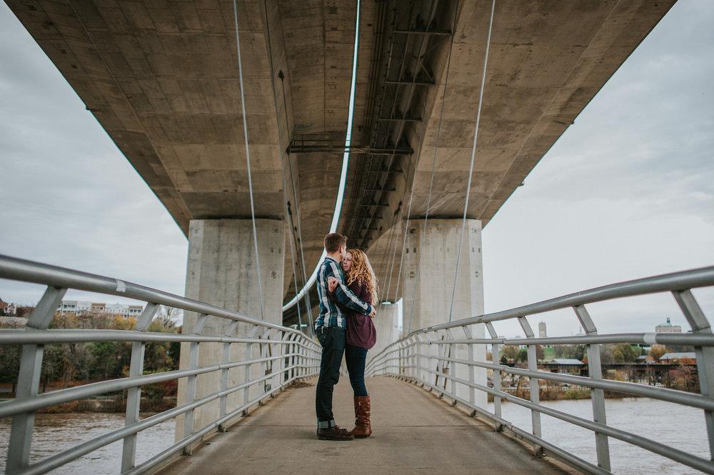 bearlake-idahophotographer-utahphotographer-engagementphotographer--27.jpg