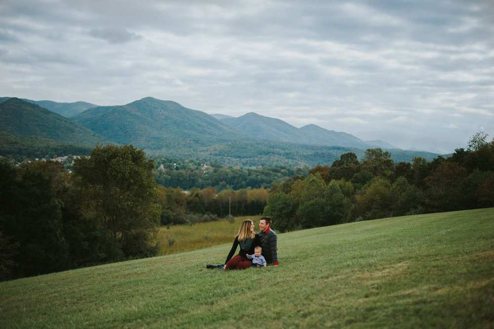 bearlake-idahophotographer-utahphotographer-engagementphotographer-web9-37.jpg