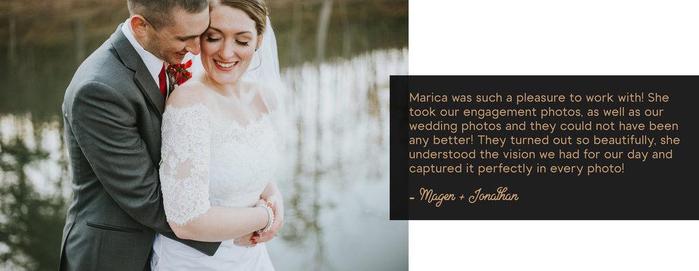 bearlake-idahophotographer-utahphotographer-engagementphotographer-copy.jpg