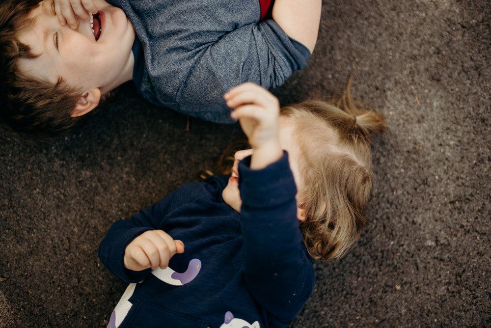 bearlake-idahophotographer-utahphotographer-engagementphotographer-web9-69.jpg