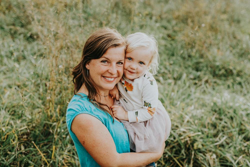 bearlake-idahophotographer-utahphotographer-engagementphotographer-web9-72.jpg