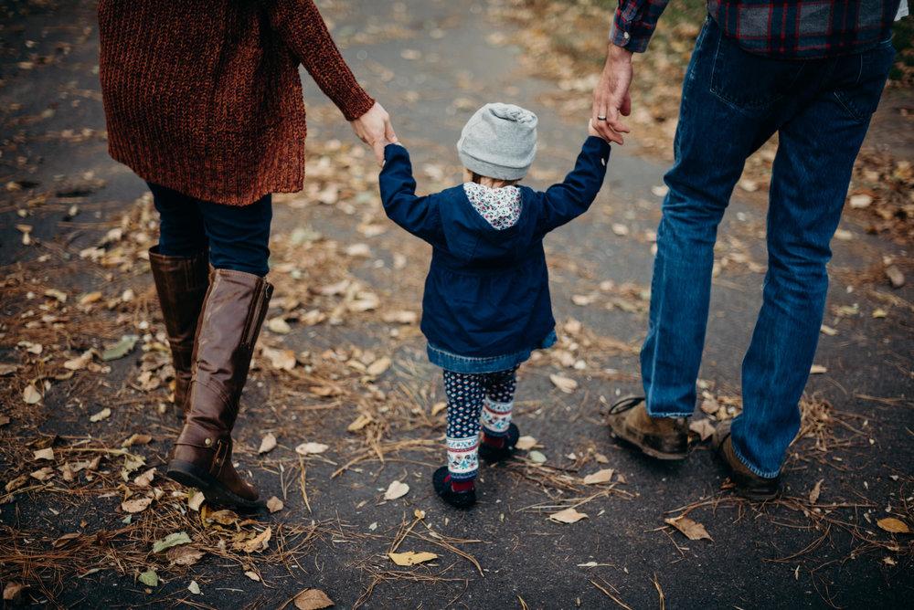 bearlake-idahophotographer-utahphotographer-engagementphotographer-web9-80.jpg