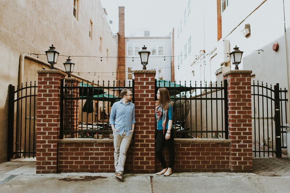 bearlake-idahophotographer-utahphotographer-engagementphotographer--86.jpg