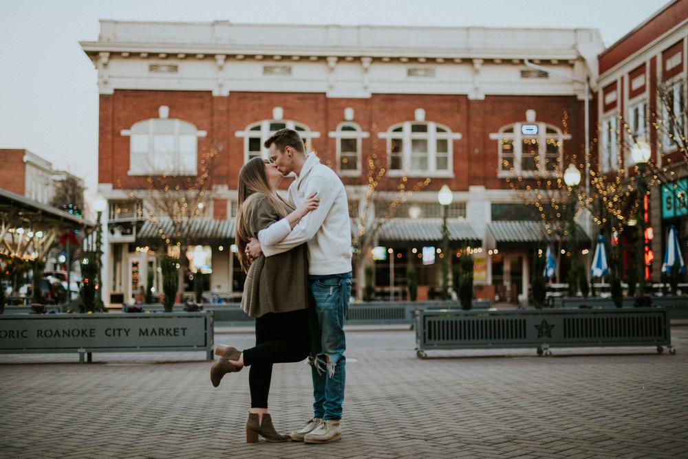 bearlake-idahophotographer-utahphotographer-engagementphotographer--98.jpg