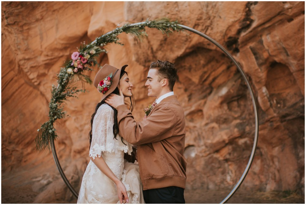 redrockutah-idahophotographer-utahphotographer-wedding-9.jpg