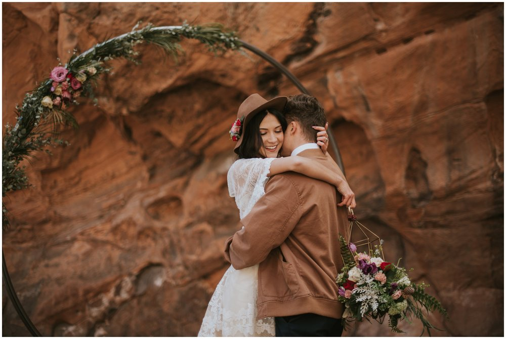 redrockutah-idahophotographer-utahphotographer-wedding-14.jpg