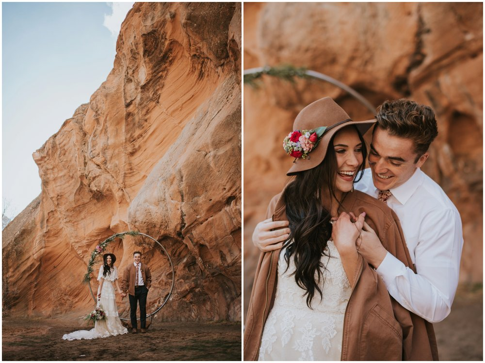 redrockutah-idahophotographer-utahphotographer-wedding-17.jpg