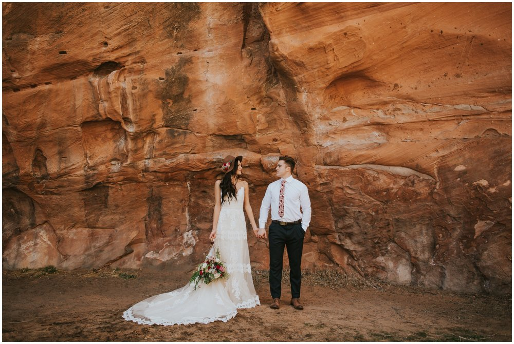 redrockutah-idahophotographer-utahphotographer-wedding-51.jpg