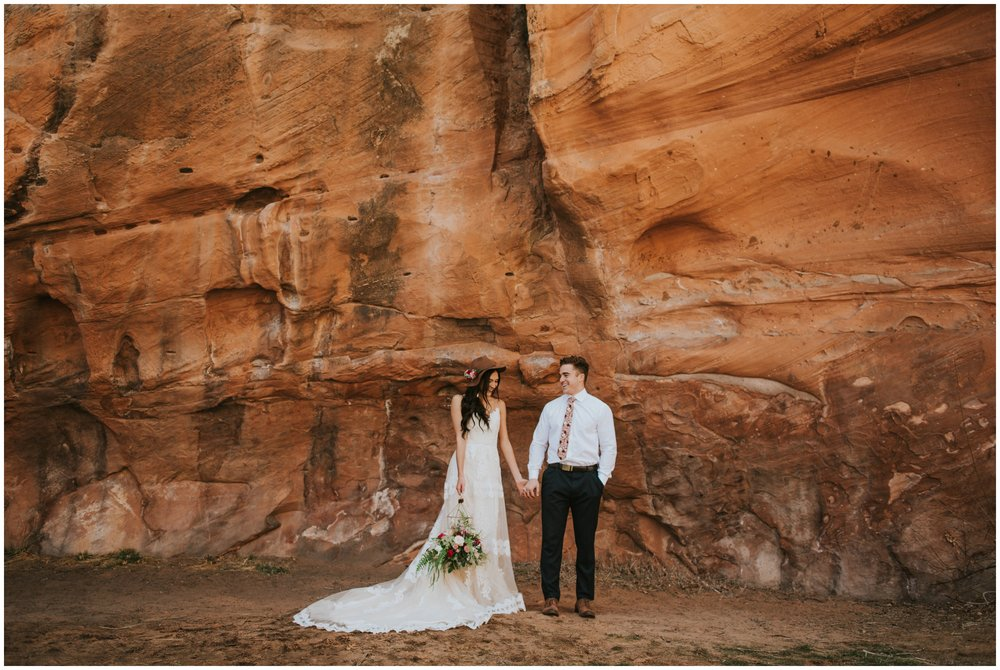 redrockutah-idahophotographer-utahphotographer-wedding-52.jpg