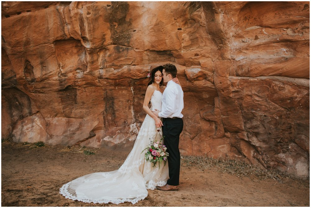 redrockutah-idahophotographer-utahphotographer-wedding-57.jpg
