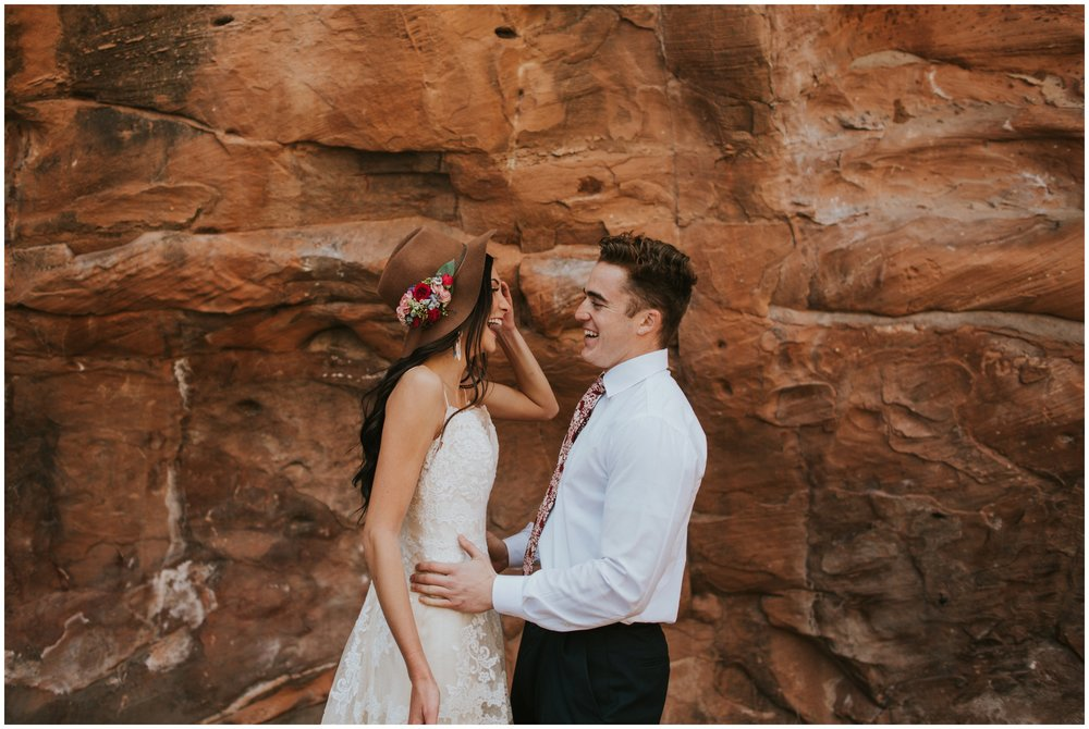 redrockutah-idahophotographer-utahphotographer-wedding-61.jpg