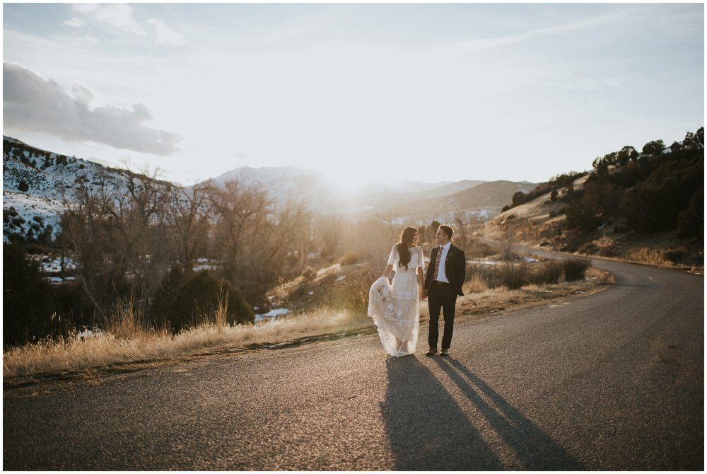 redrockutah-idahophotographer-utahphotographer-wedding-117.jpg
