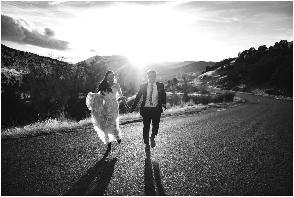redrockutah-idahophotographer-utahphotographer-wedding-120.jpg