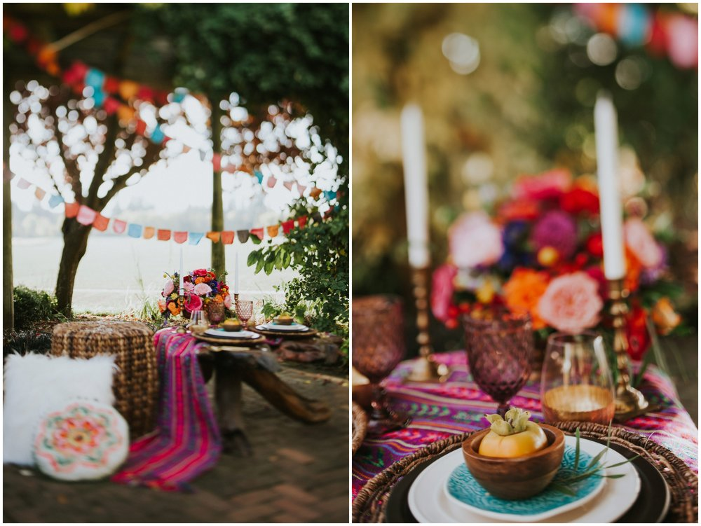 fiestathemedwedding-oregonwedding3.jpg