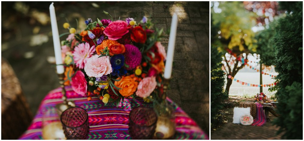 fiestathemedwedding-oregonwedding6.jpg
