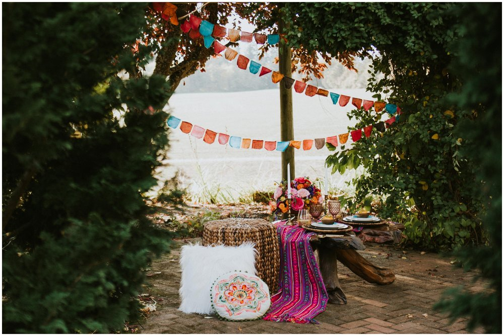 fiestathemedwedding-oregonwedding10.jpg
