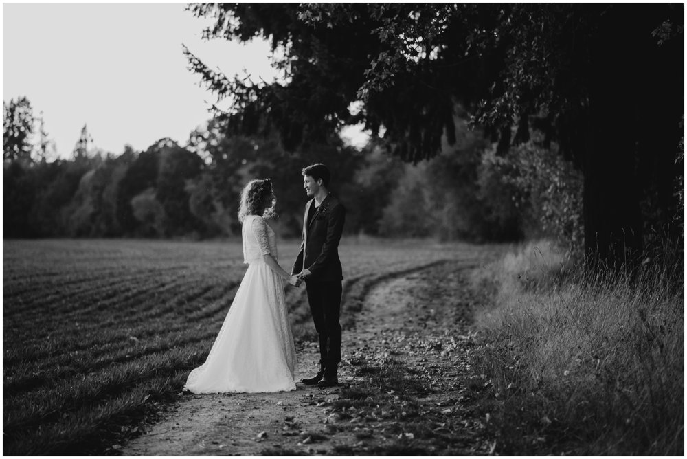 fiestathemedwedding-oregonwedding70.jpg