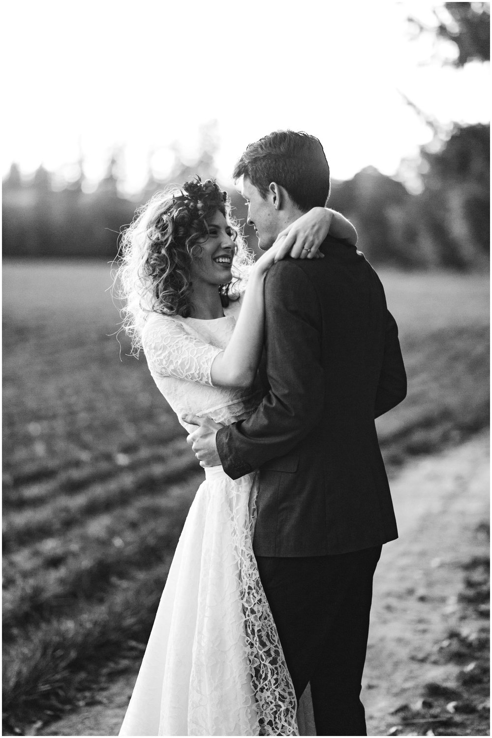 fiestathemedwedding-oregonwedding68.jpg