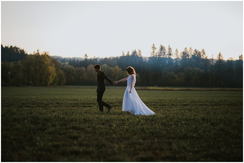 fiestathemedwedding-oregonwedding74.jpg