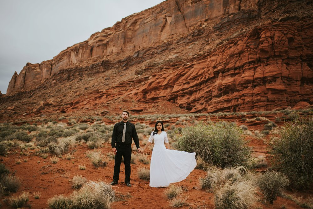 moab-wedding-photographer.jpg
