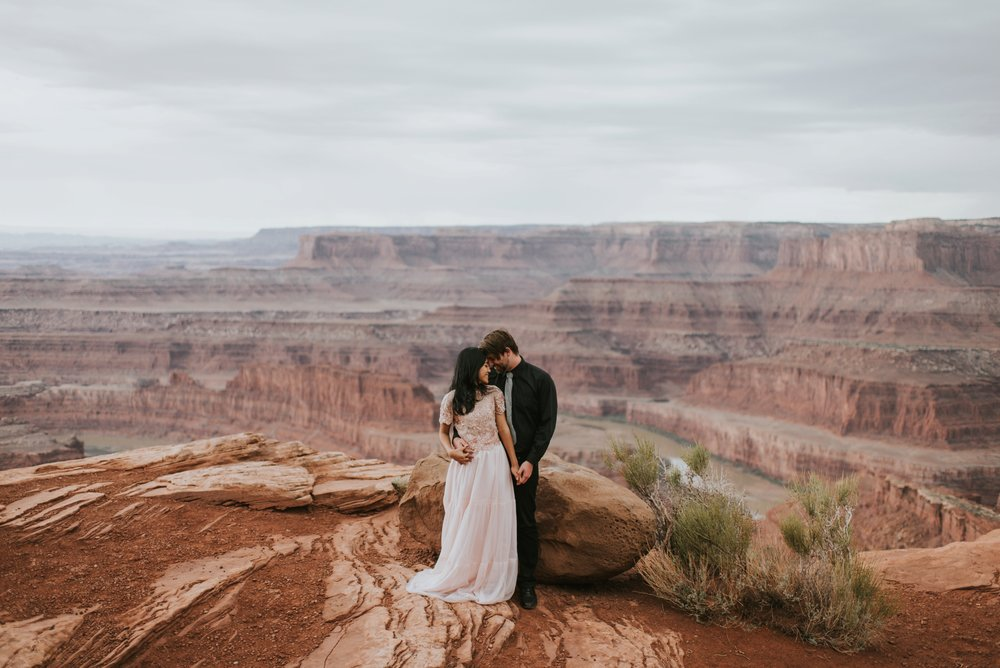 dead-horse-point-elopement-photographerthis.jpg