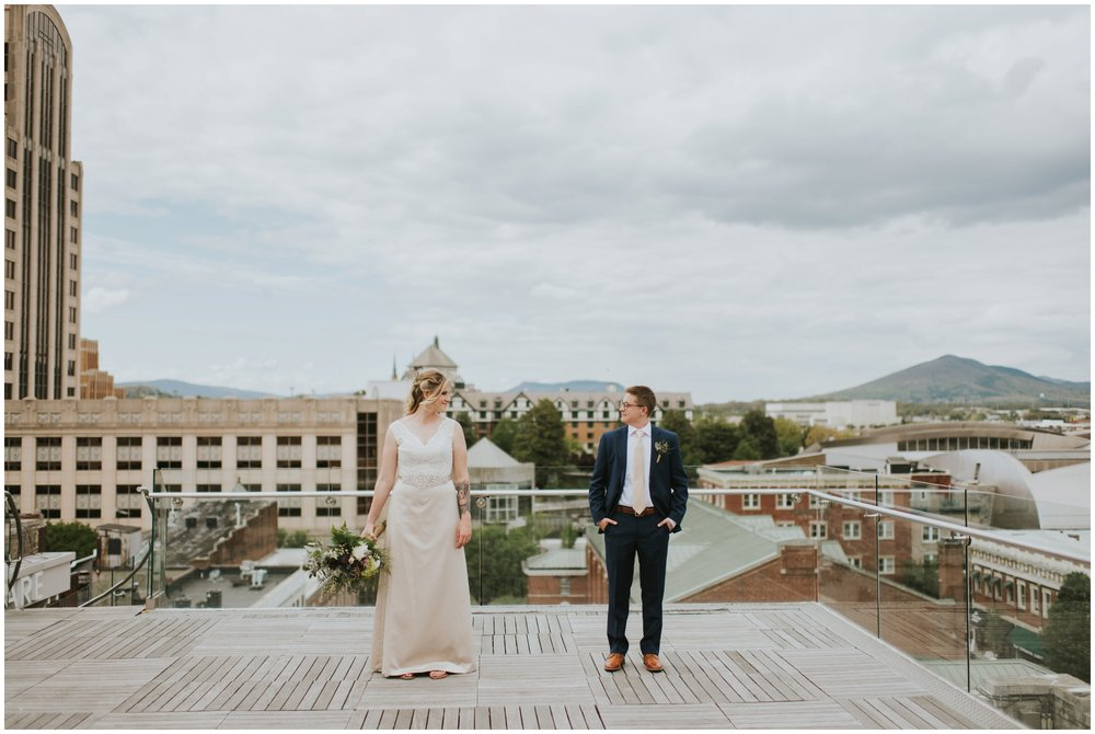 downtown-roanoke-elopement-kelsey-hartman-27.jpg