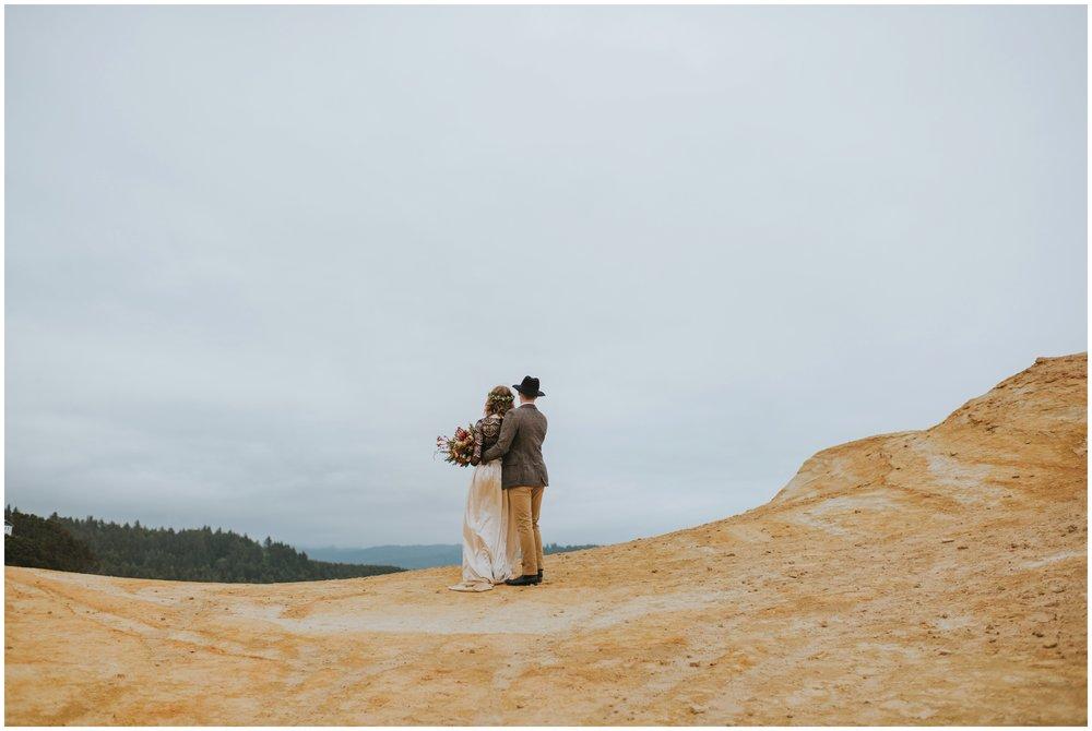cape-kiwanda-pacific-city-wedding-lisa-mack-126.jpg